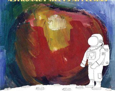 King-Creosote-Astronaut-Meets-Appleman-lo-res-72-dpi