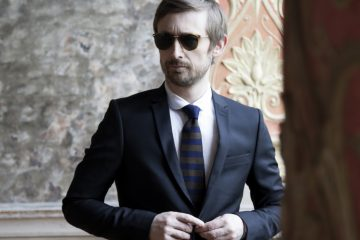 Neil-Hannon-Rough-Trade-East