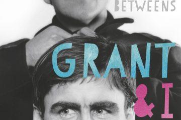 grant-i
