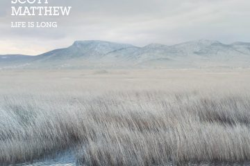 leao-matthew-cover