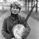 shirley_collins