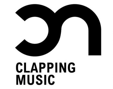 logo-clapping-music-1